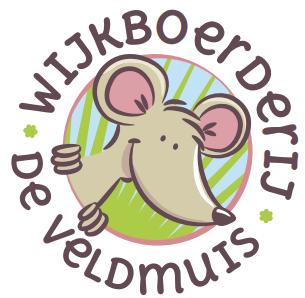 Kinderboerderij De Veldmuis